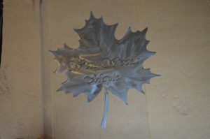 cnc metal cutting